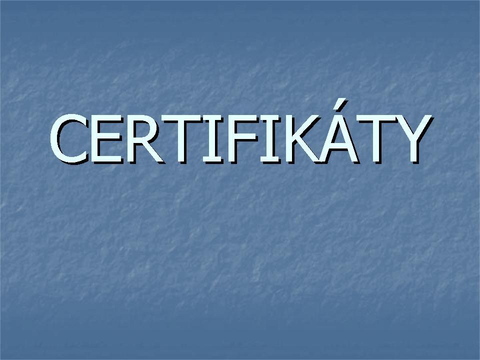 CERTIFIK__TY.jpg