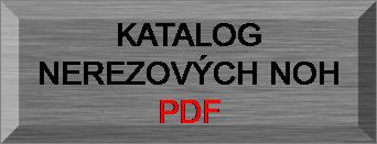 Obr__zek128.png