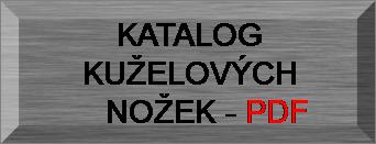 Obr__zek162.png