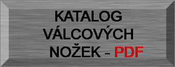Obr__zek164.png
