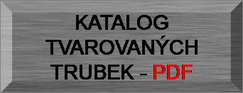 Obr__zek167.png
